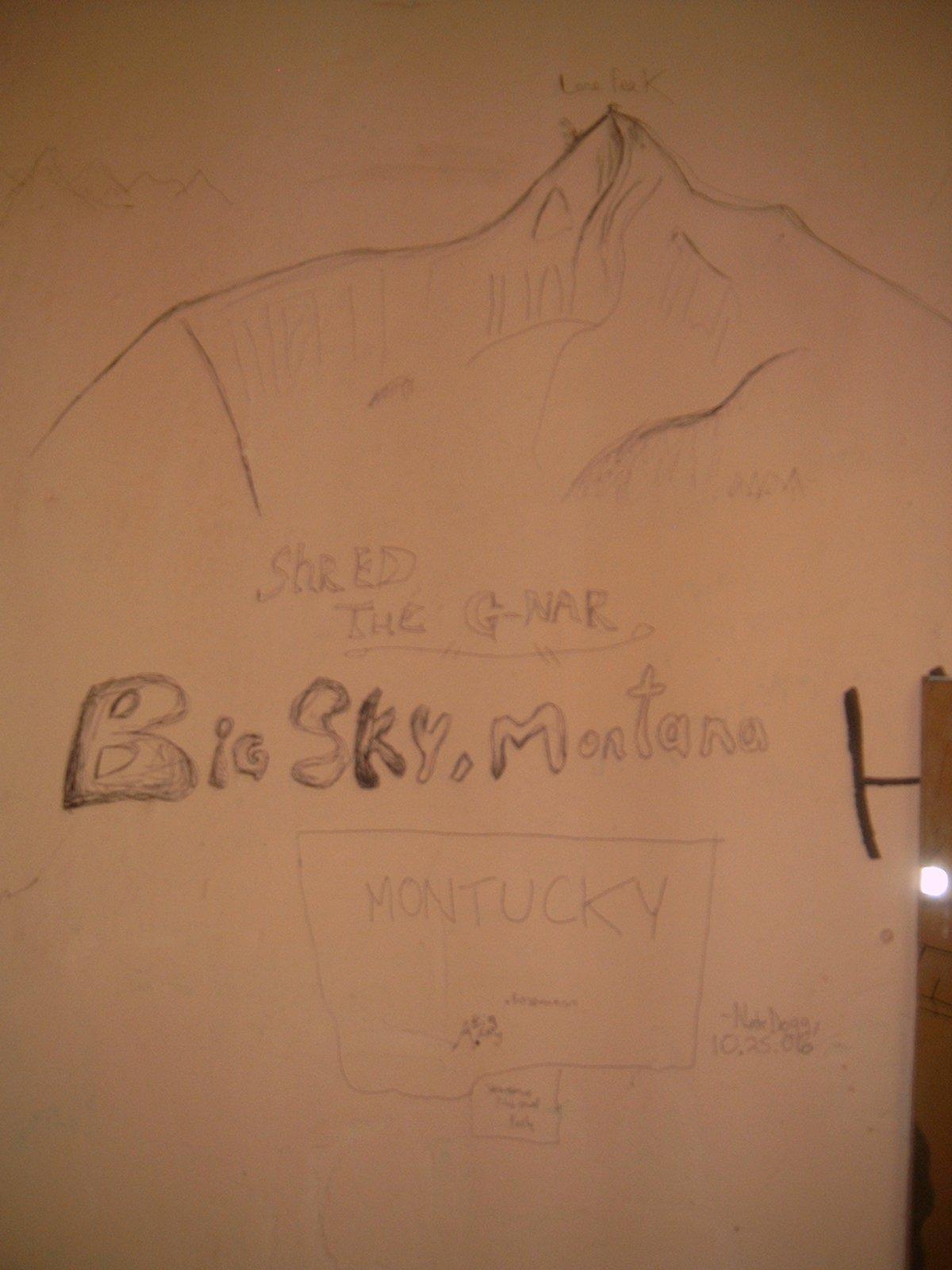 Tagged Guatemala City hostel
