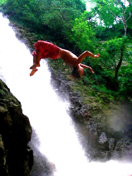 B-Flip Costa Rica