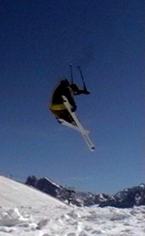 Brixen 08
