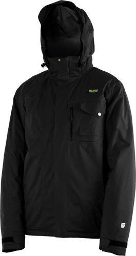 Orage Magma Jacket