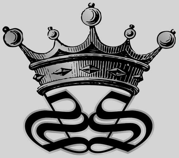 Sag straps logo submisson 2