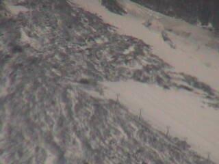 9/22/08 snowfall
