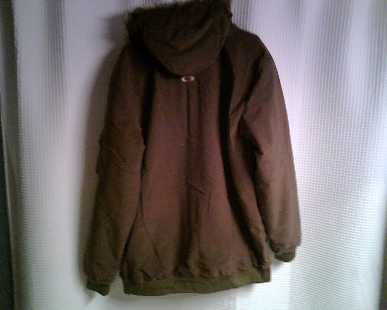Oakley Standard Jacket For sale 2