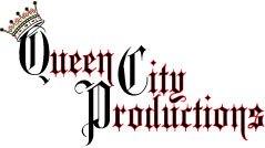 QCP: Cincy boys film