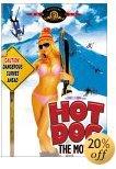 Best Ski Movie Ever