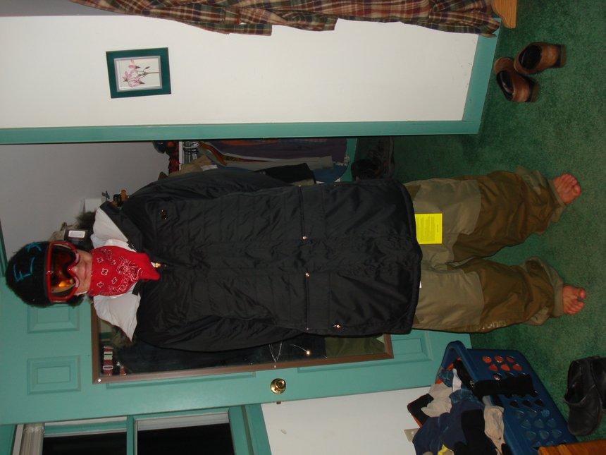 08-09 outerwear