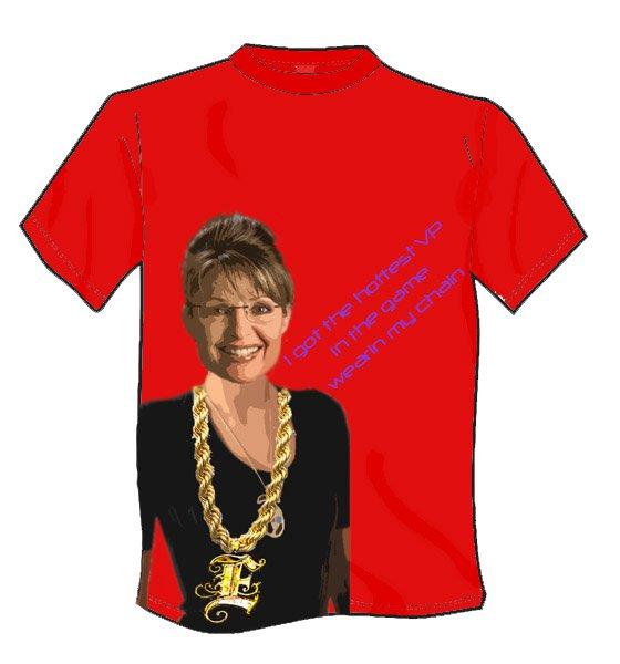 T shirt contest winner