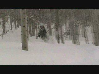 Utah still (from video)