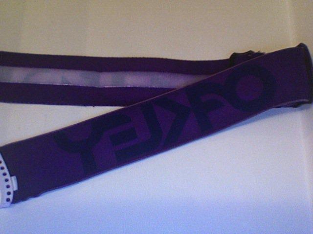 Purple stretch for sale