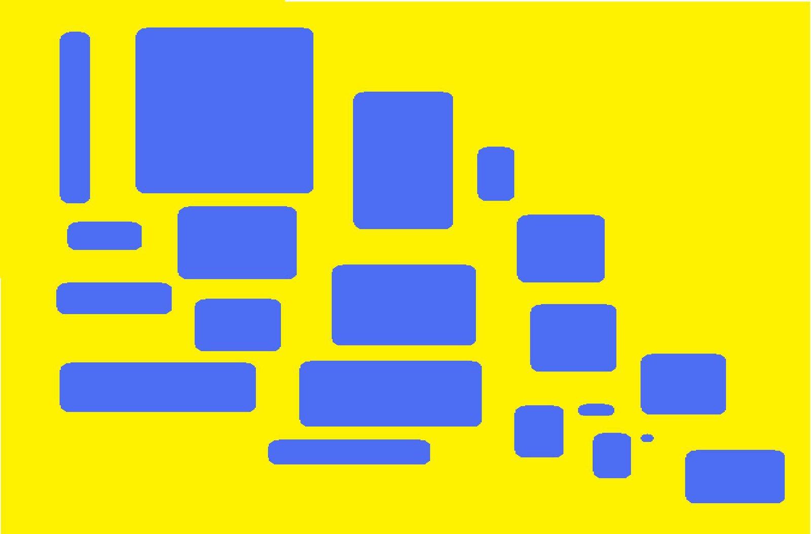 Logo, experiment