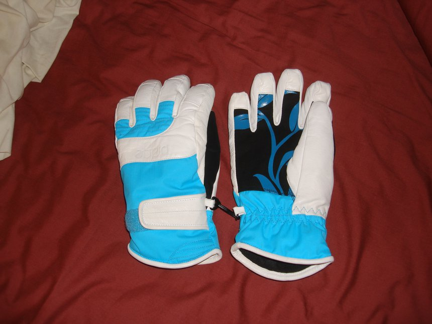 Orage gloves for sale