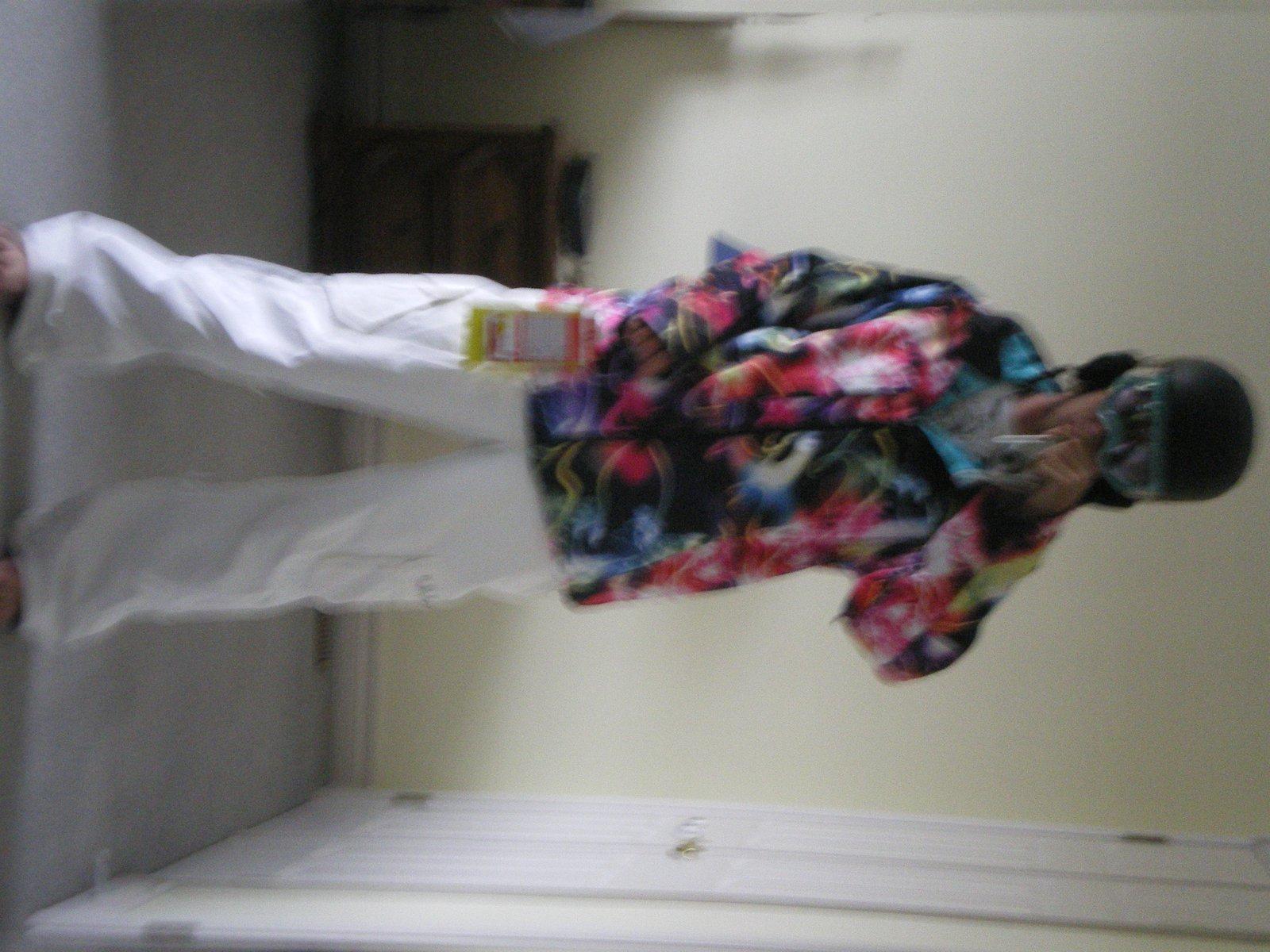 08/09 suit