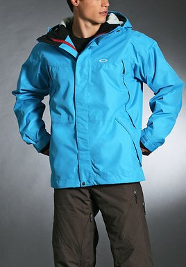 Oakley Enlist Lite Jacket