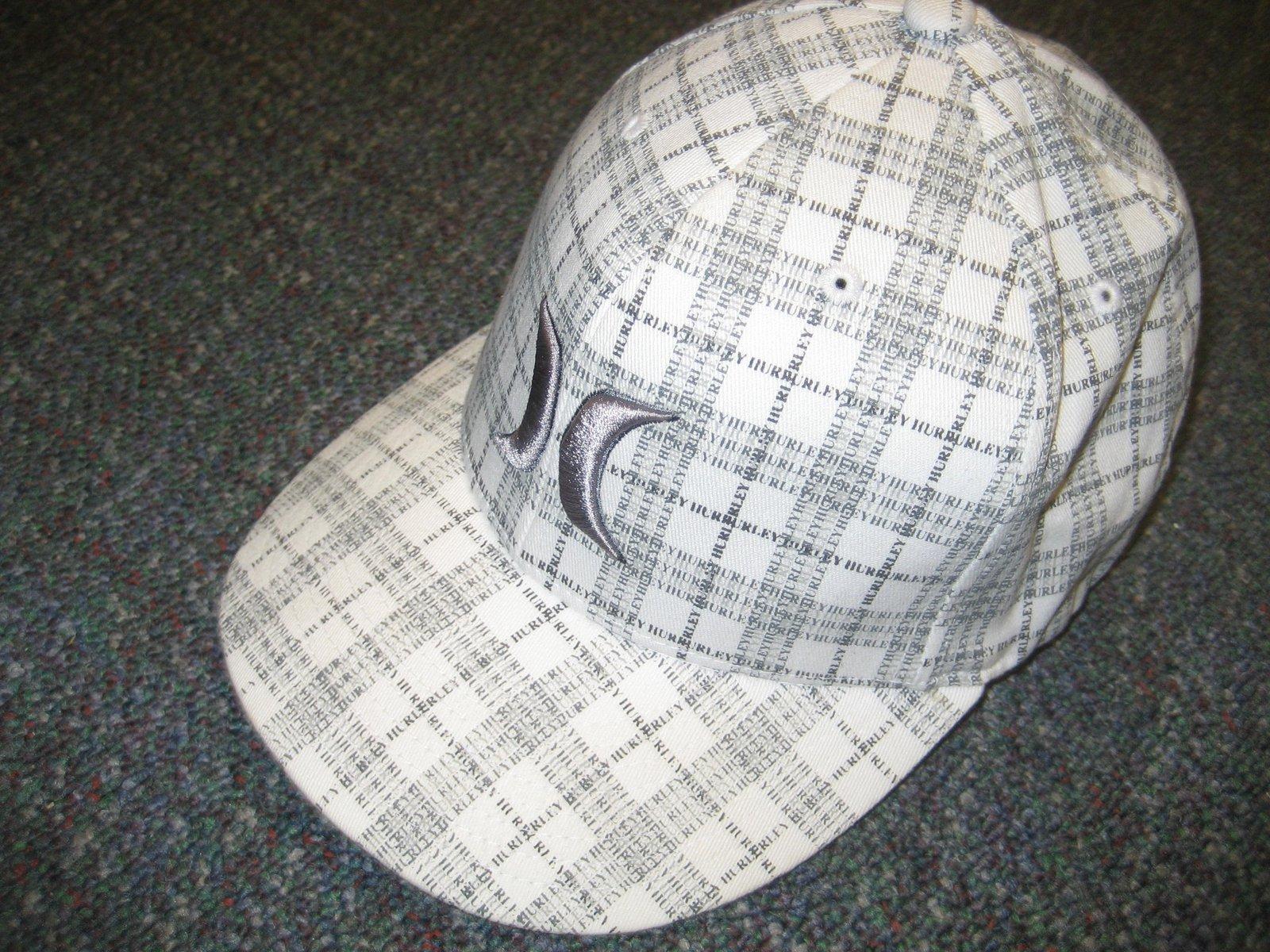 Hat**