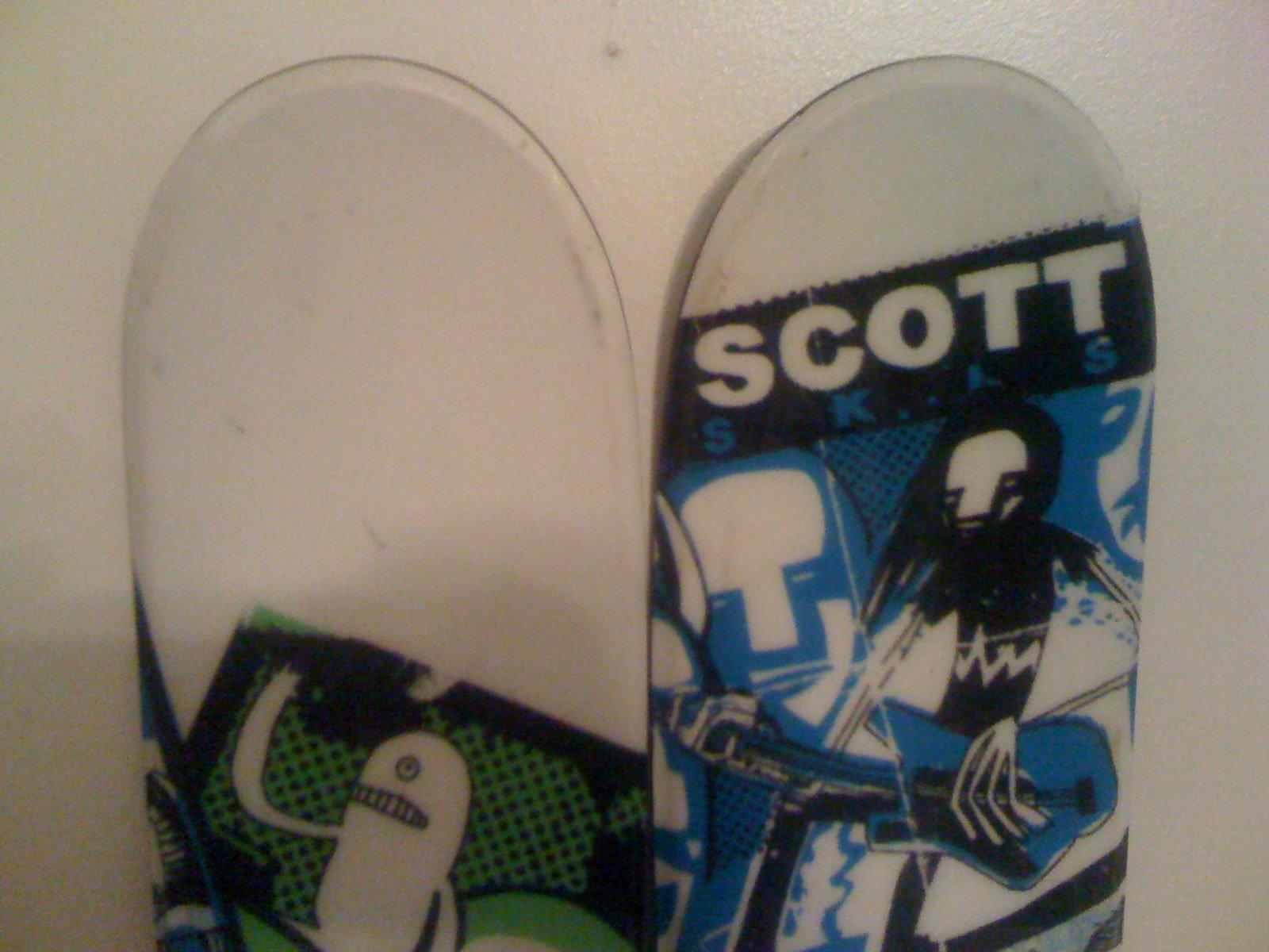 Scott p3