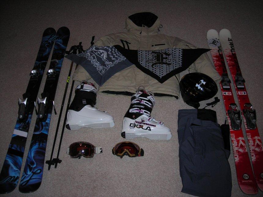 08-09 setup