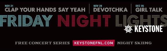 Www.KeystoneFNL.com