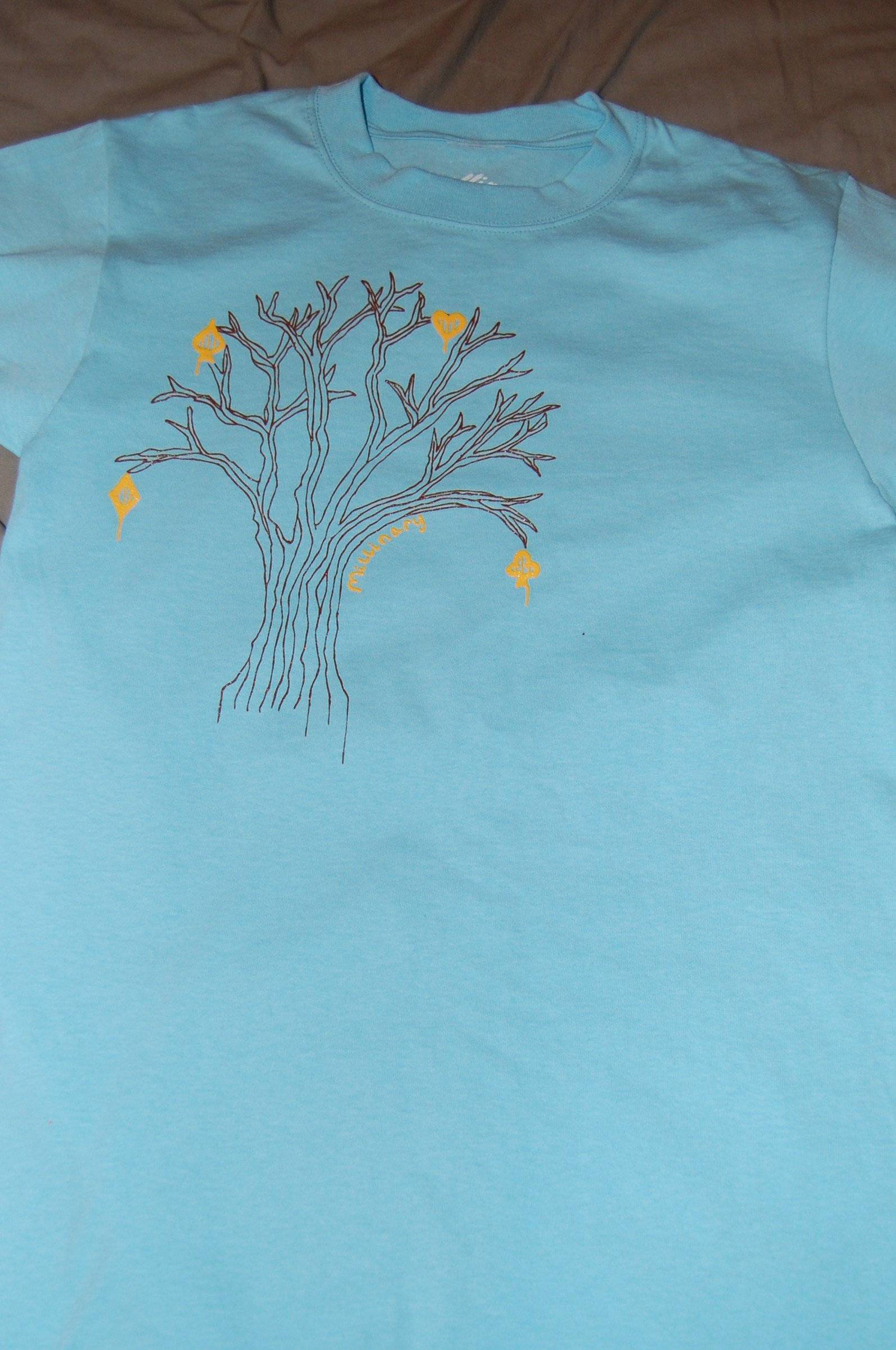 Another shirt