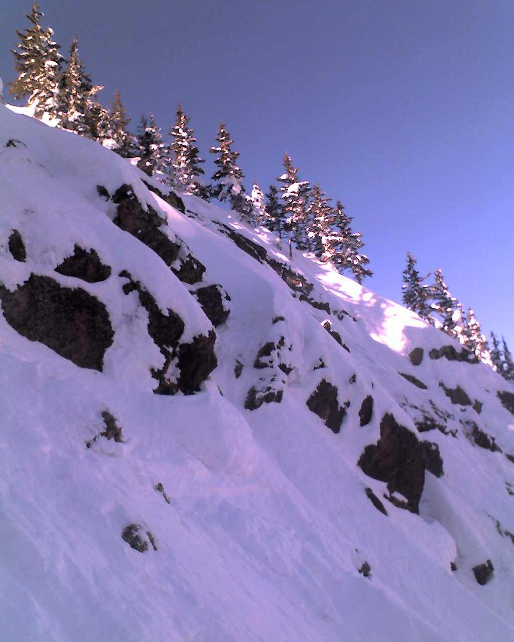 Skiing - 7 of 18