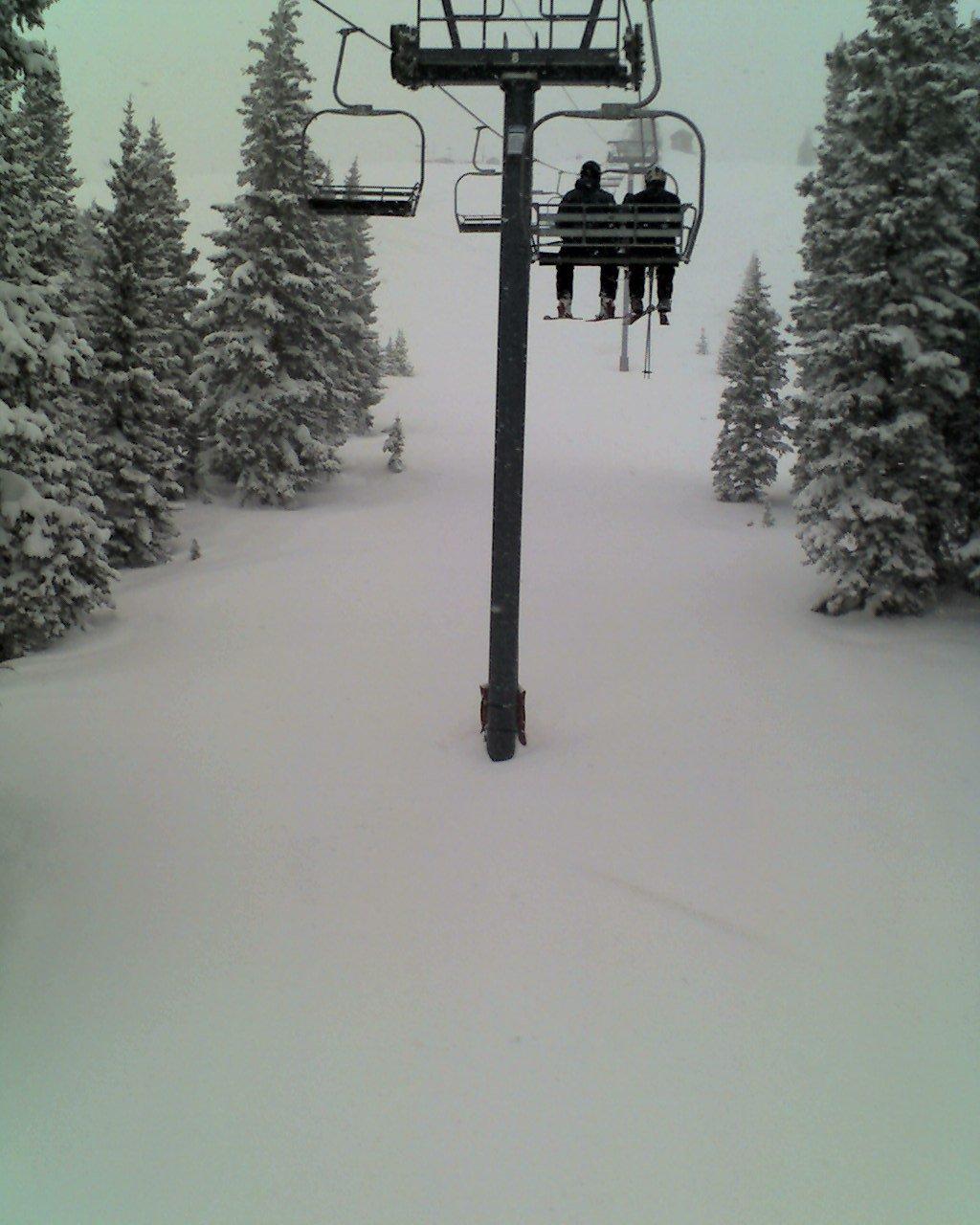 Skiing - 13 of 18