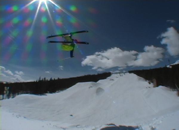 QP Breck