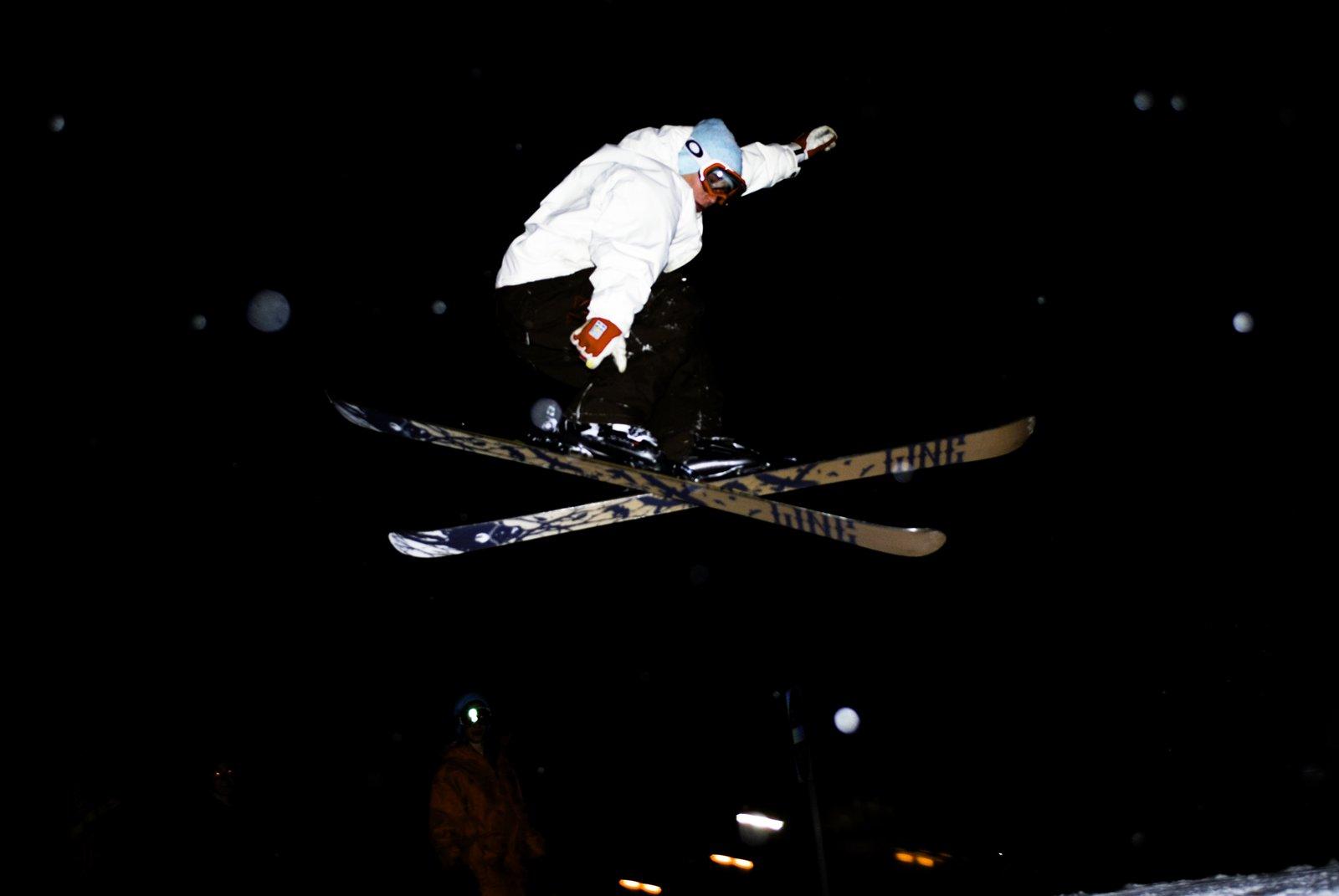 Jump sesh u-park 08
