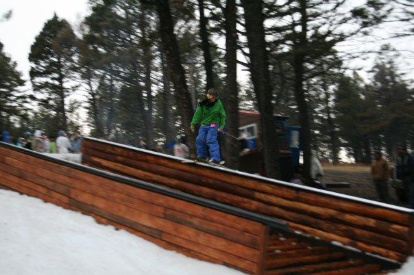 WIld Wood 30