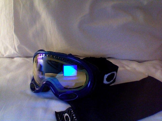 Oakley goggles for sale cheap