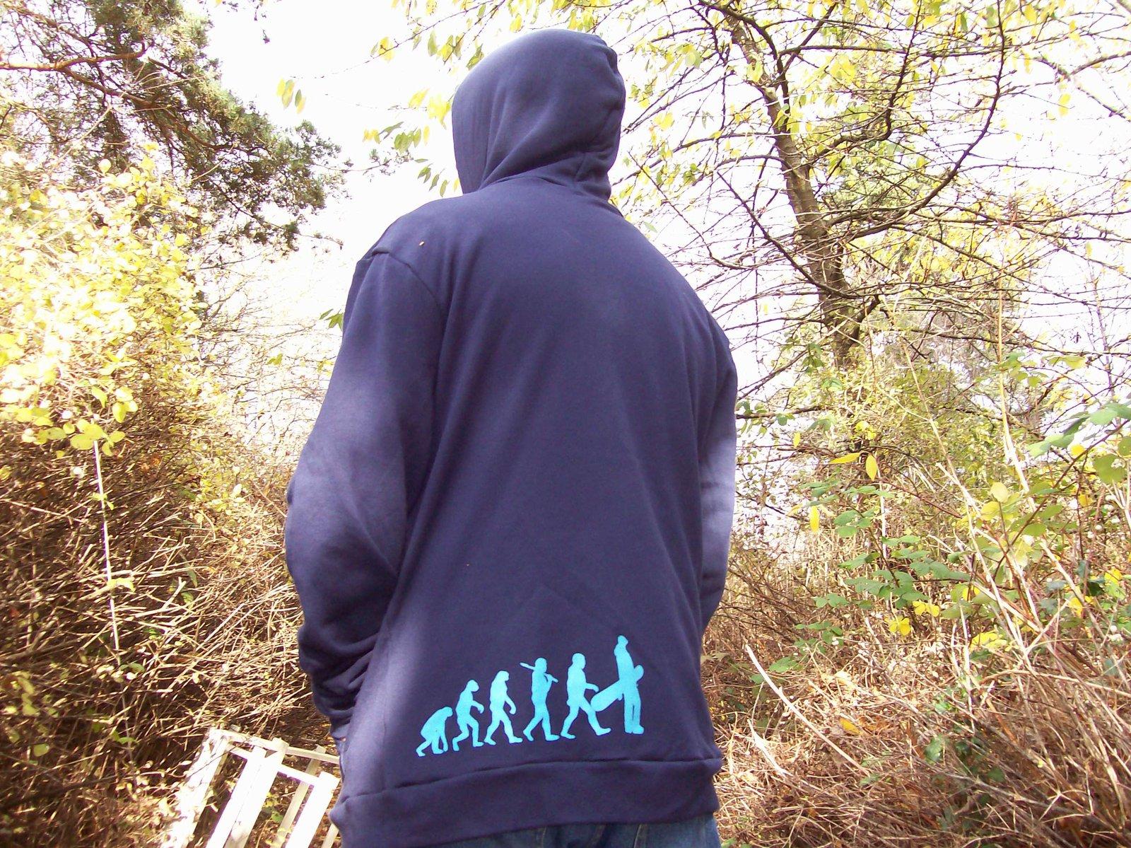 Mtn Milita Clothing - 4 of 16