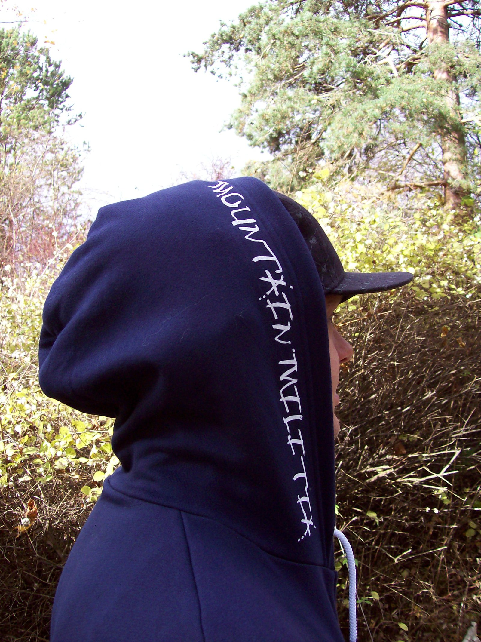 Mtn Milita Clothing - 5 of 16