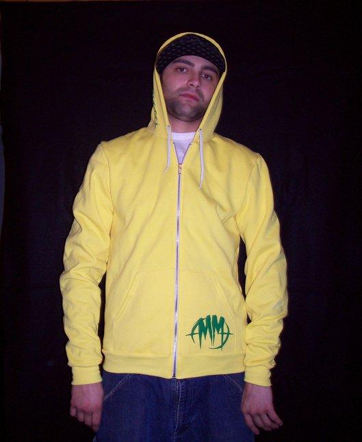 Mtn Milita Clothing - 12 of 16