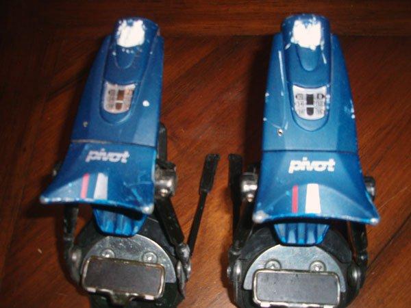 P18 rear