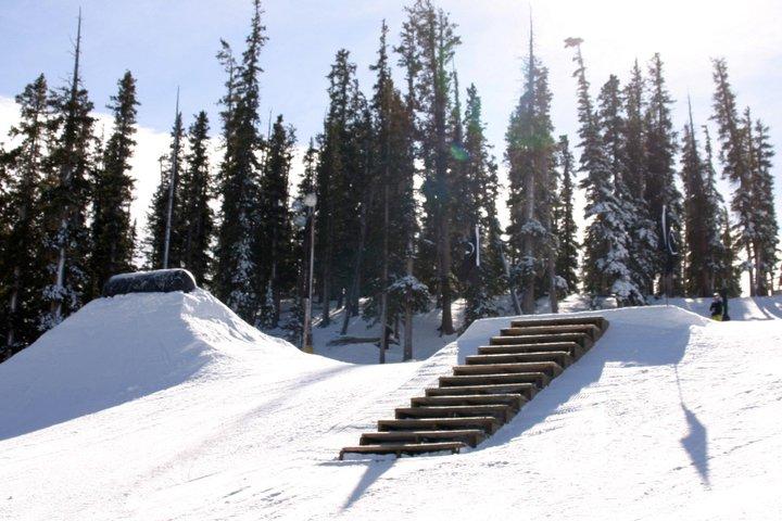 Keystone Early Season Park - 2 of 14