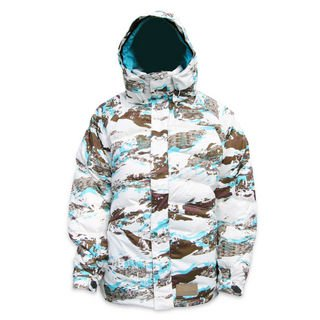 Anyone know what this jacket is called?