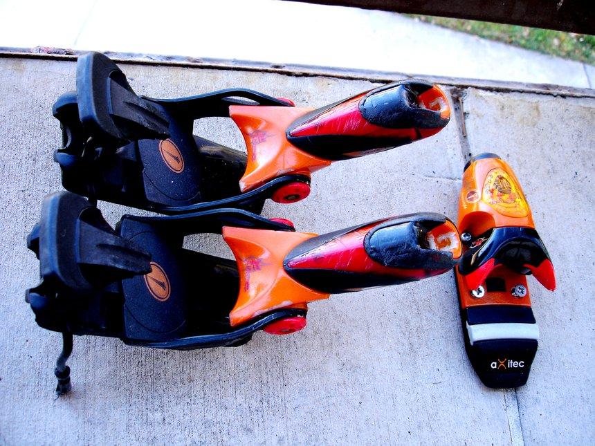 Rossi p14