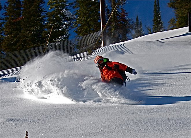 Switch Pow With better Cropping