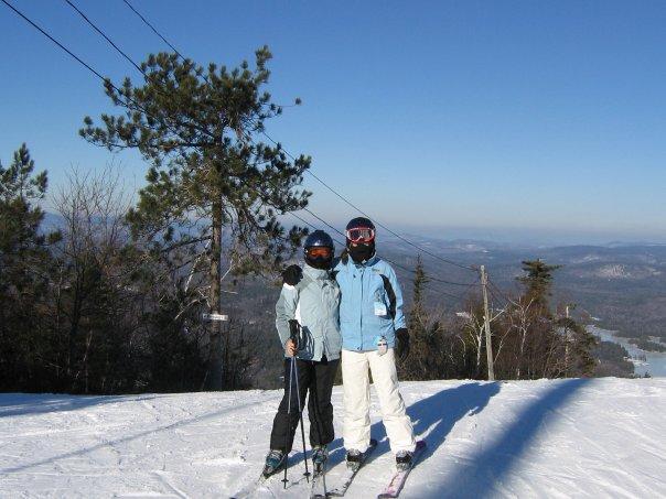 Shawnee peak 08