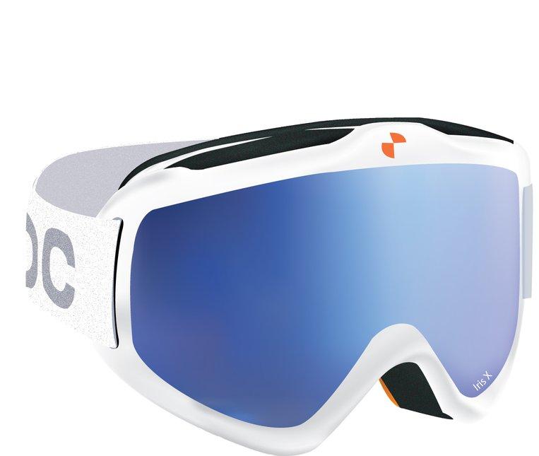 Poc Vector goggle