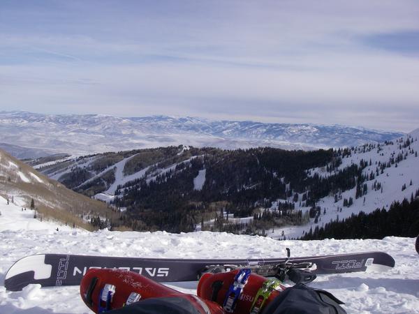 10,300 Feet