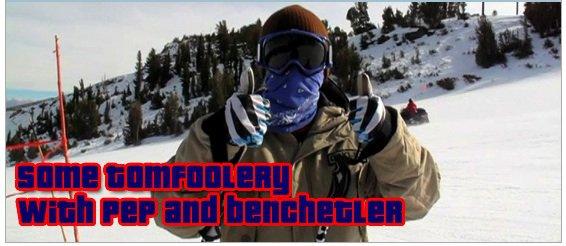 Benchetler fujas edit banner