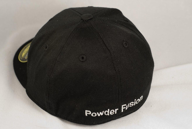 Flexfit Flatbrim Hat