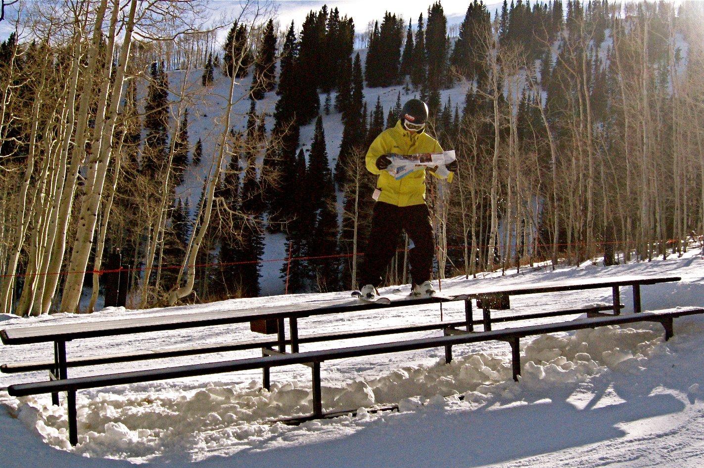 Where should i ski next????