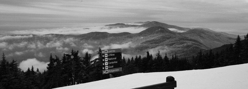 12/11/08 Top of Quad