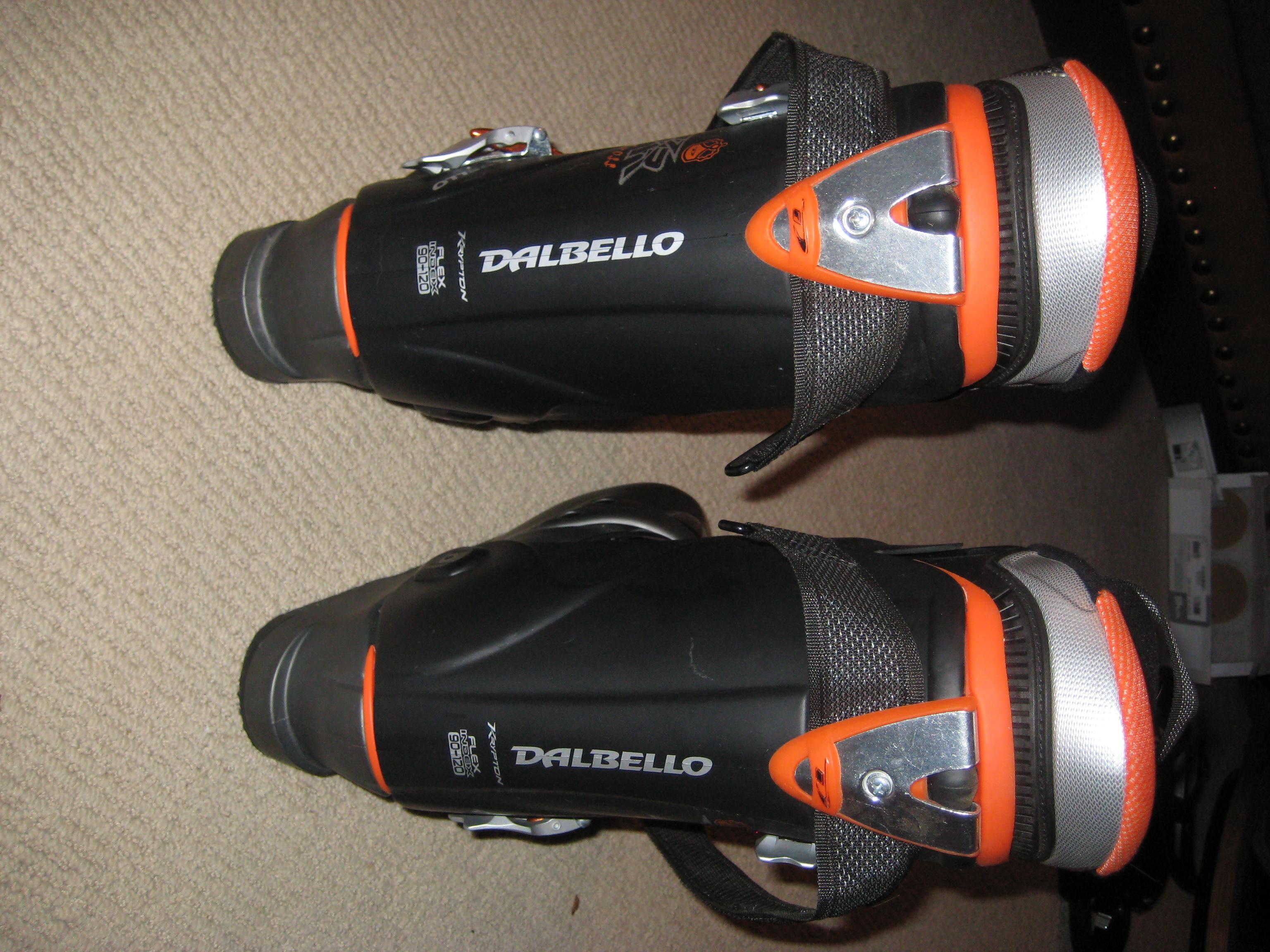 Dalbello4