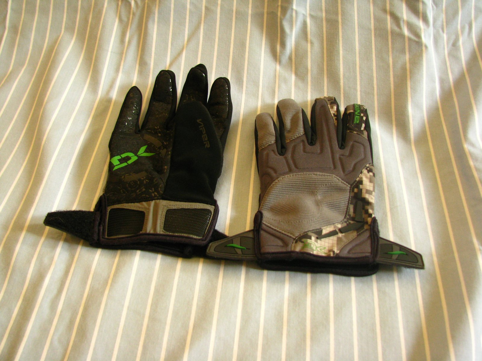 Daine Vipers for sale