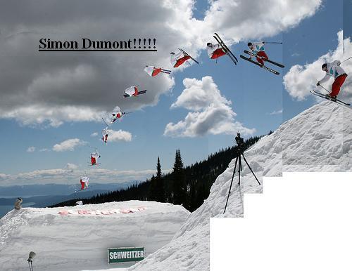 Simon!!!