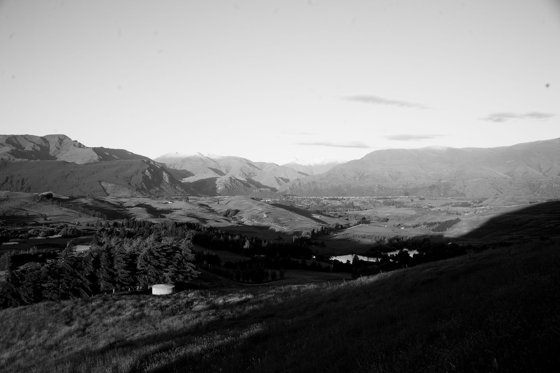 Queenstown photography - 8 of 24