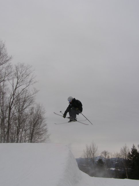 Jump 2