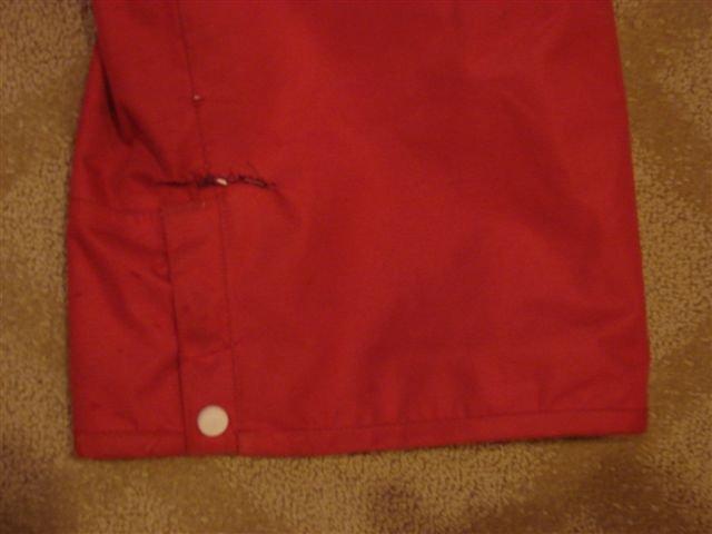 SB Pants 2