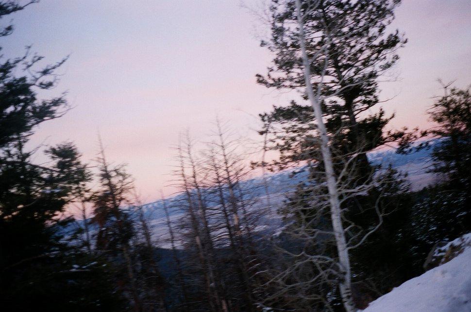 Montana - 6 of 28